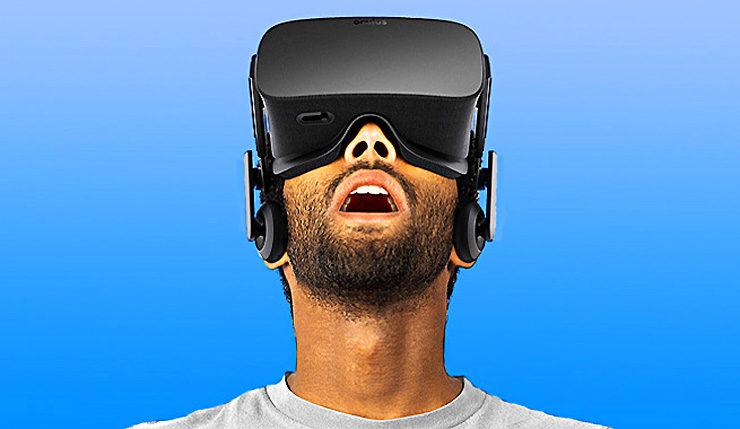 Oculus Rift Error Shuts Down Headsets Worldwide, Company Promises a Fix