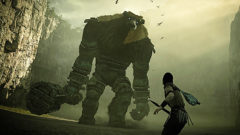 wccfshadowofthecolossus