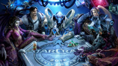 wccfstarcraft20th1