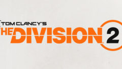 wccfthedivision2