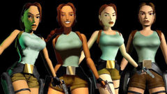 wccftombraider