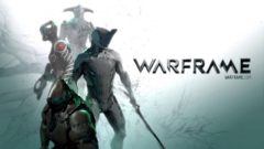 warframe-5th-anniversary