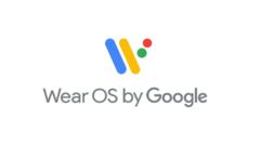 wear-os