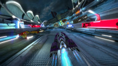 wipeout-omega-collection-psvr