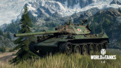 wot_1_0_screen_caucasus_1