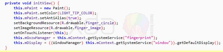 xiaomi-mi7-variant-in-screen-fingerprint-reader-leaked-code-1