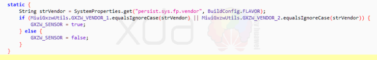 xiaomi-mi7-variant-in-screen-fingerprint-reader-leaked-code-5