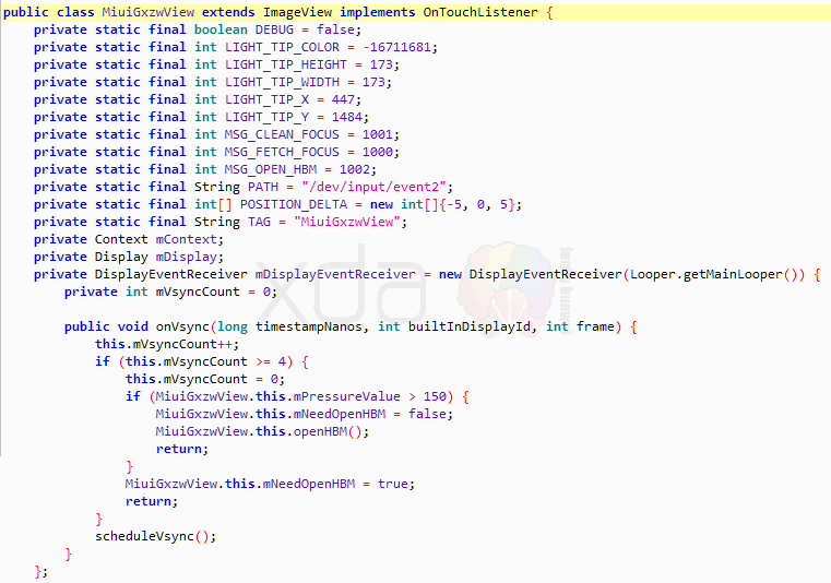 xiaomi-mi7-variant-in-screen-fingerprint-reader-leaked-code-6