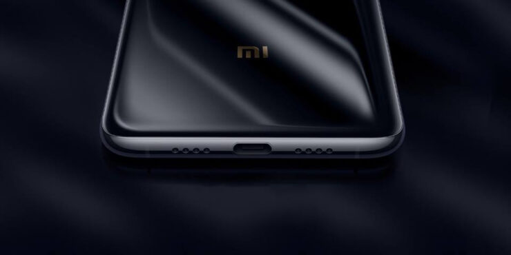 Xiaomi Blackshark Geekbench powerful specifications