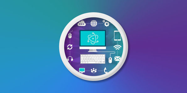 Complete Application Development Bundle