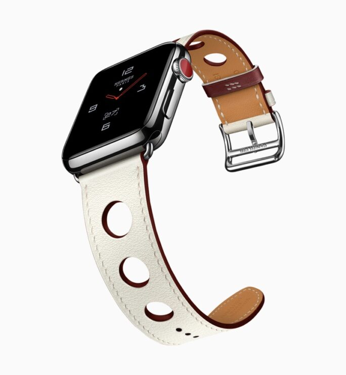apple_watch_series3_hermes_single_tour_032118