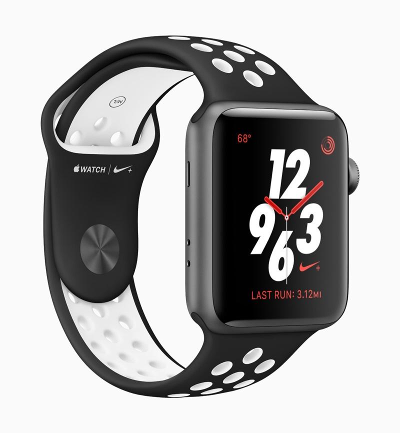 apple_watch_series3_nike_sports_band_black_032118