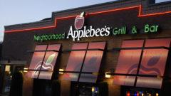 Applebee's hack