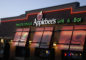 applebees-food-menu-in-buckley-wshington-usa