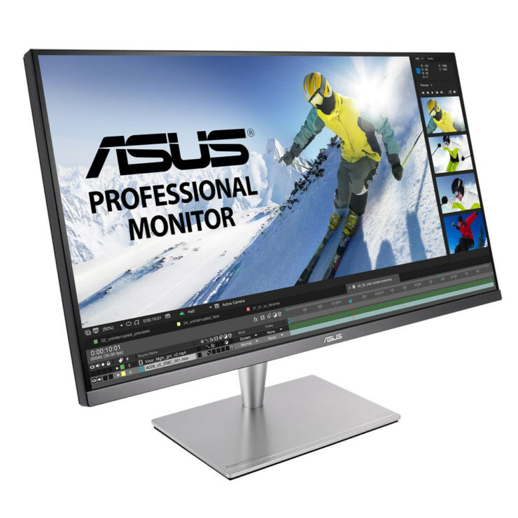 asus-proart-pa-32uc-featured
