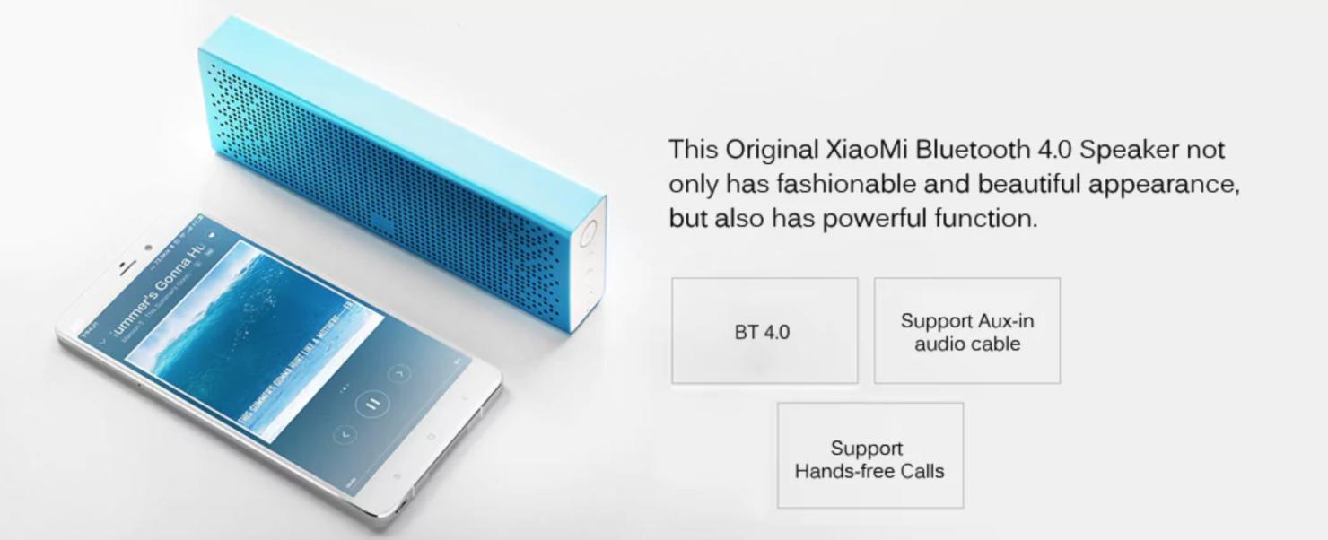 bluetooth-speaker-2
