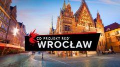 cdpr_wroclaw