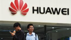 china-telecommunication-earnings-huawei-gb3677