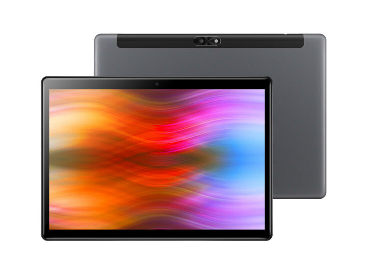 Chuwi Hi9 Air tablet pc