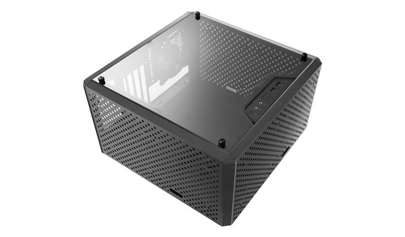 coolermaster-masterbox-q300l-1