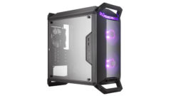 coolermaster-masterbox-q300p-featured