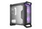 coolermaster-masterbox-q300p-featured