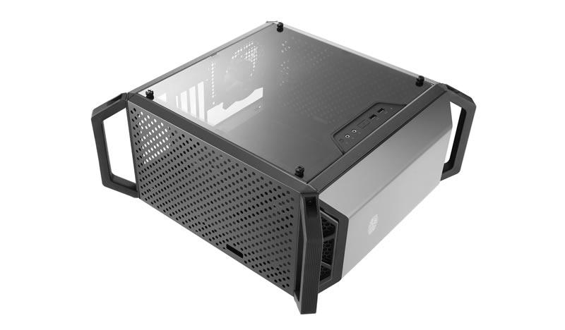 coolermaster-masterbox-q300p-flat