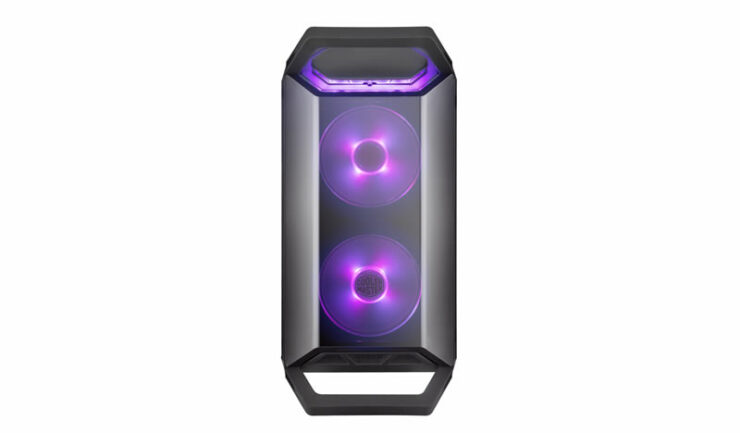 coolermaster-masterbox-q300p-front-lights