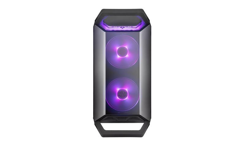 coolermaster-masterbox-q300p-front-lights