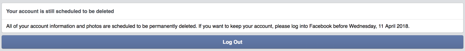 delete-facebook-2
