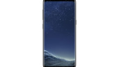 Galaxy S8 cheaper Galaxy S9 alternative