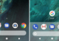 download-android-p-launcher-apk