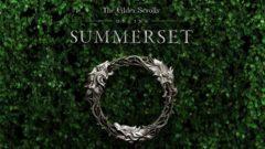 eso_summerset_logo