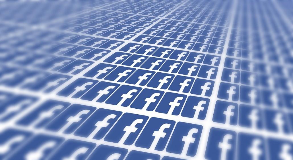 facebook messenger cambridge analytica