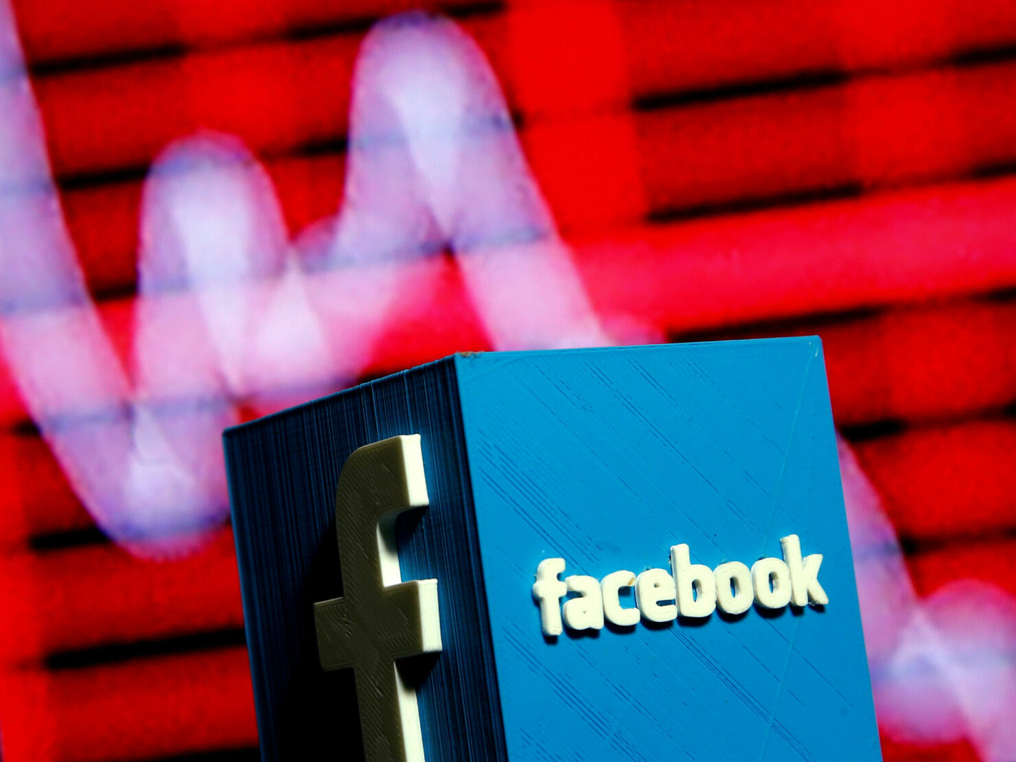 Facebook fbi sec