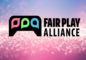 fair-play-alliance