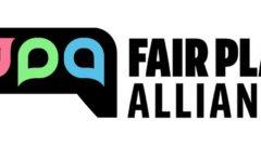 fair-play-alliance-logo