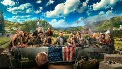 far-cry-5-3840x2160-key-art