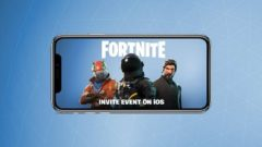 fortnite_ios_event