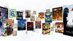 xbox-game-pass-variety