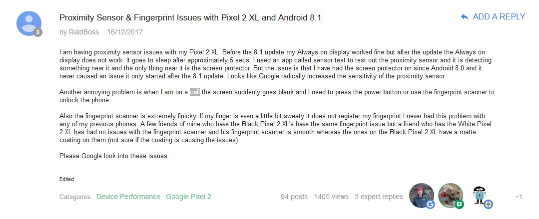 google-pixel-2-xl-proximity-sensor-1