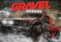 gravel_20180226210756