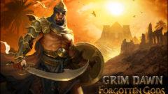 grim_dawn_forgotten_gods