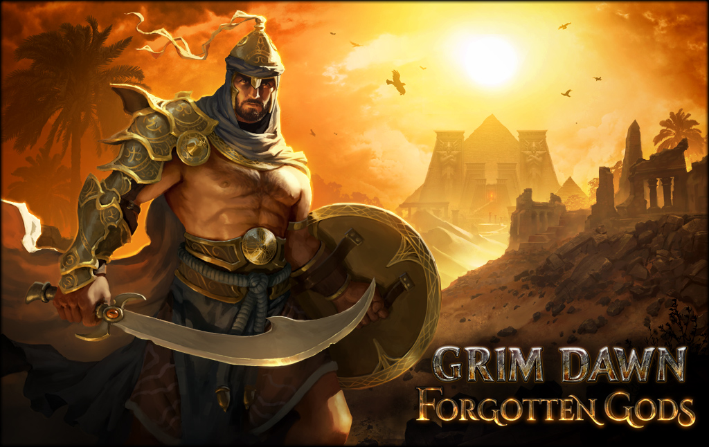 grim_dawn_forgotten_gods.jpg