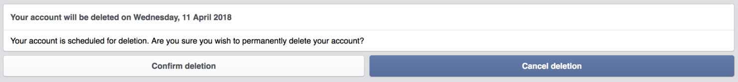 how-to-delete-fb-account
