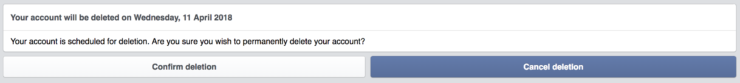 how-to-delete-fb-account