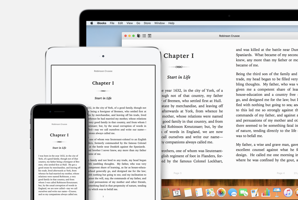 Image result for ibooks