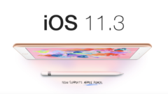 ios-11-3-ipsw-for-ipad-6