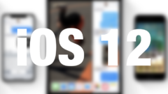ios-12-rumor-roundup