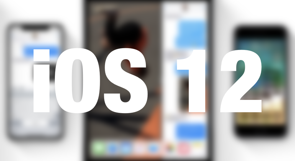 iOS 12 Running On iPhone 5s Simulator Referenced In WebKit Testing Logs